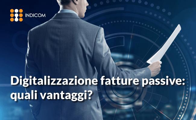 digitalizzazione-fatture-passive