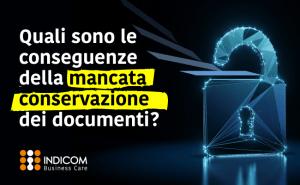 mancata-conservazione-dei-documenti
