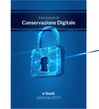 conservazione digitale ebook
