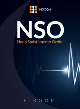 NSO E-Book