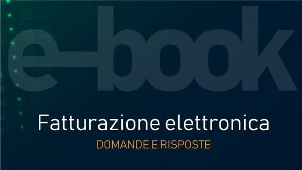 ebook-FE-domande-e-risposte