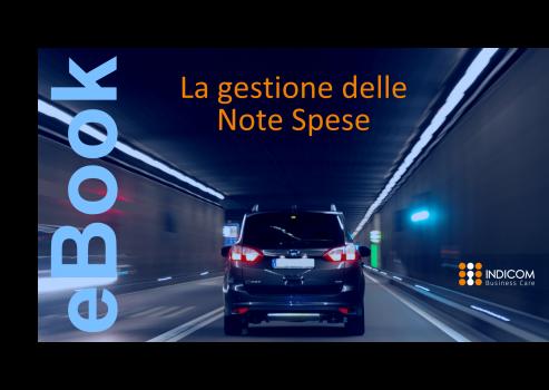 ebook-note-spese